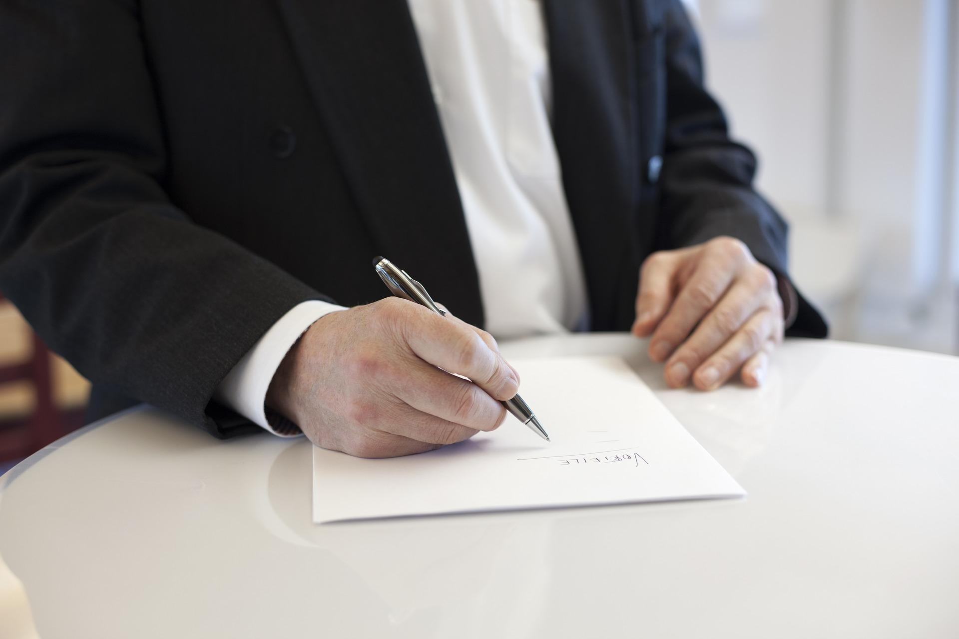 Legge 104, i permessi sul lavoro: come funzionano