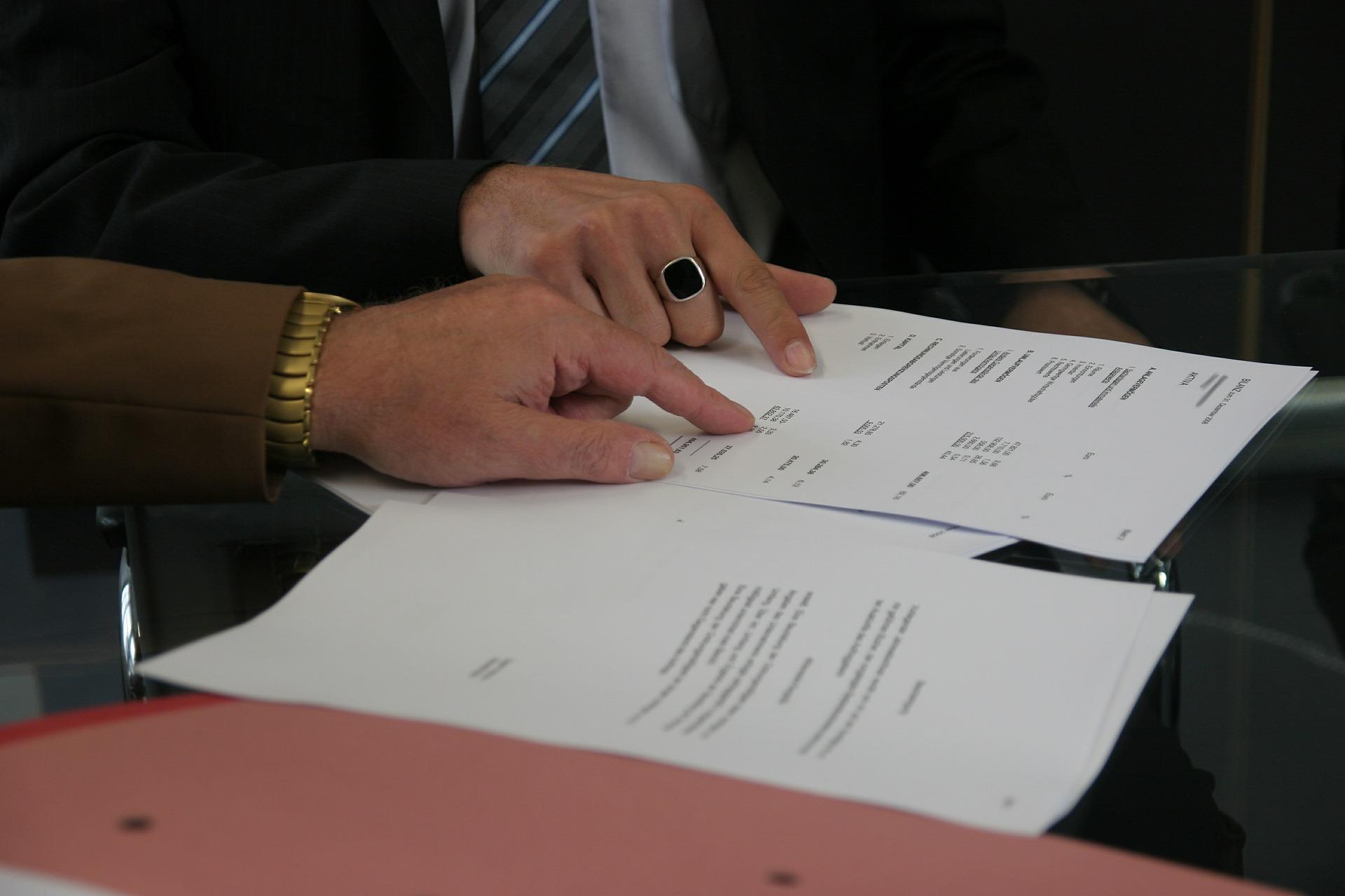 Gli sgravi fiscali per chi usufruisce della legge 104