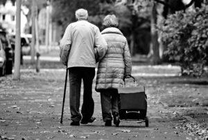Caregiver e assistenza domiciliare, cosa si deve fare