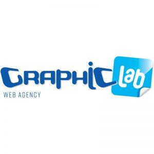 gaphic lab