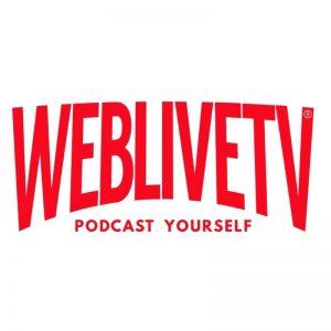 weblive tv