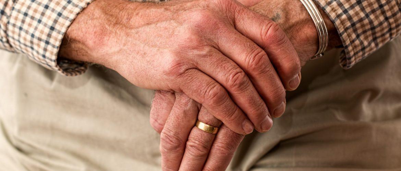 Caregiver: spetta la pensione anticipata?